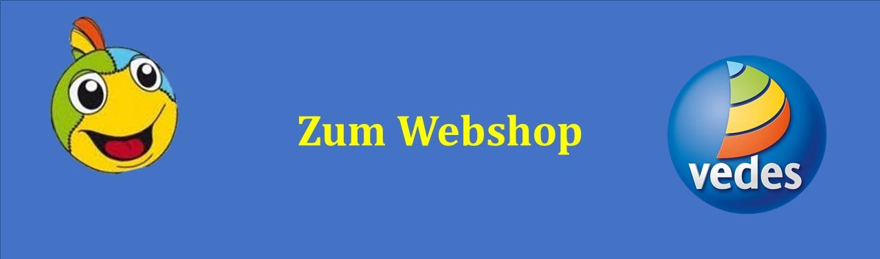 webshop-info