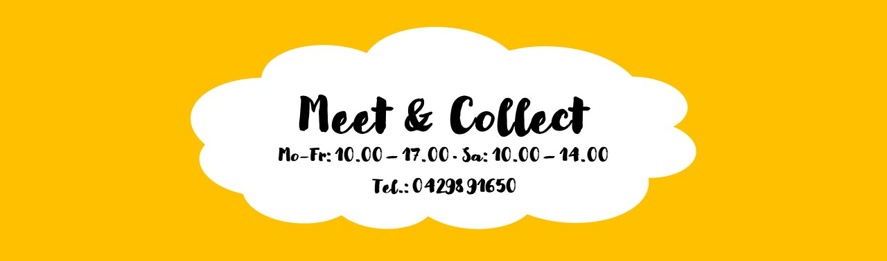 meet-collect-website